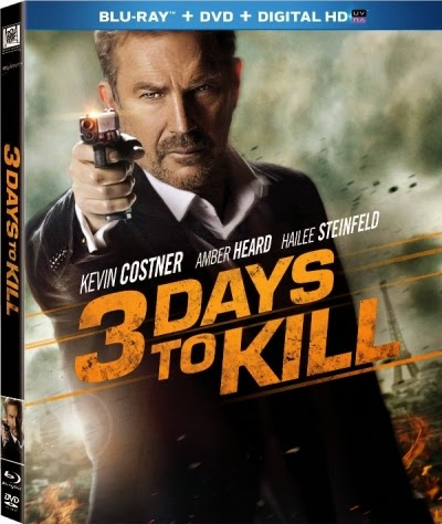 download film gratis 3 days to kill