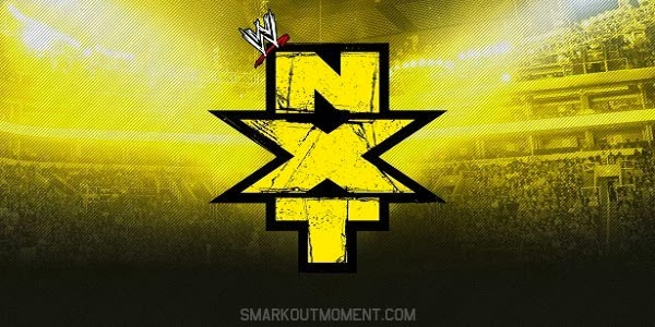 Watch WWE NXT episodes online download torrent