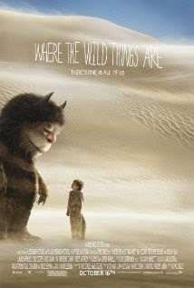 Streaming Where the Wild Things Are (HD) Full Movie