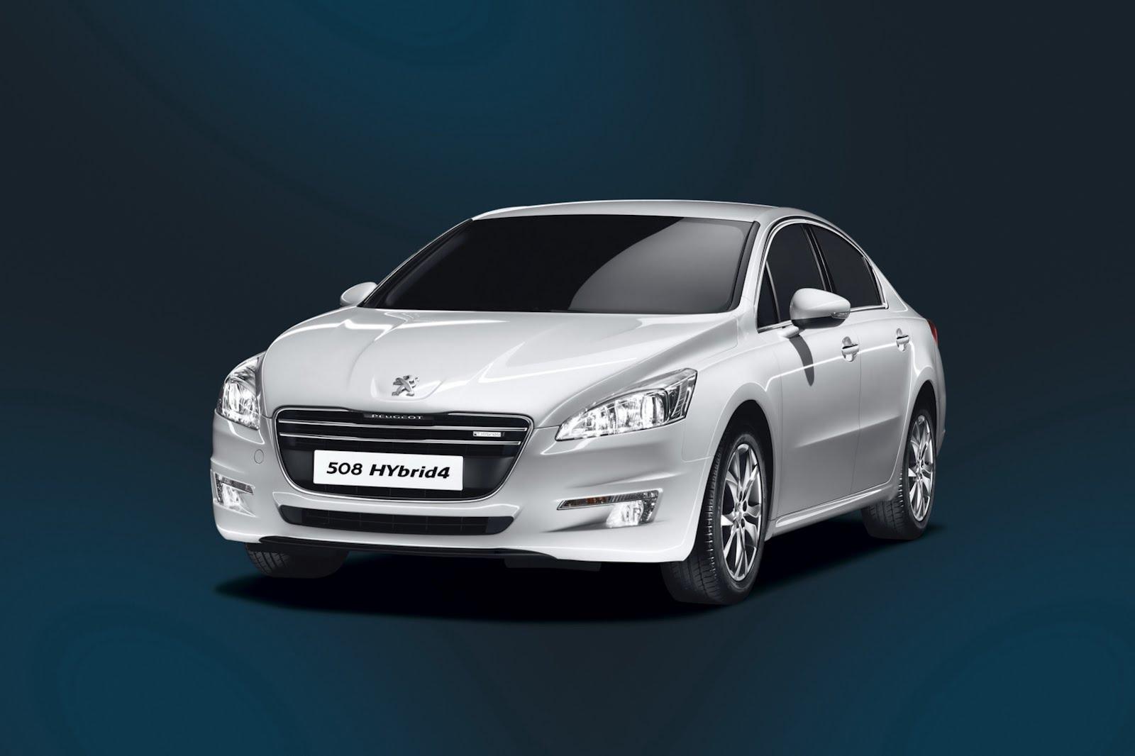 http://2.bp.blogspot.com/-z4wxvR43Pv4/T-OaBK8SceI/AAAAAAAAB6E/dtGNDz9f454/s1600/Peugeot-508-Hybrid4-01B.jpg
