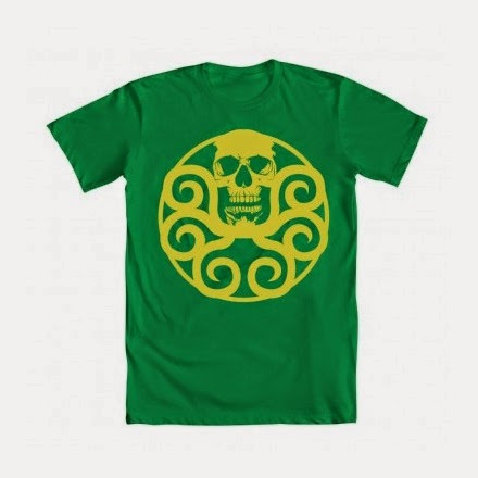 http://www.welovefine.com/366-hydra-logo.html#.U0TGY1c9Zco