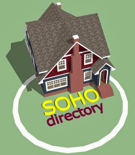 SOHO DIRECTORY (RUANG PENGIKLANAN ONLINE)