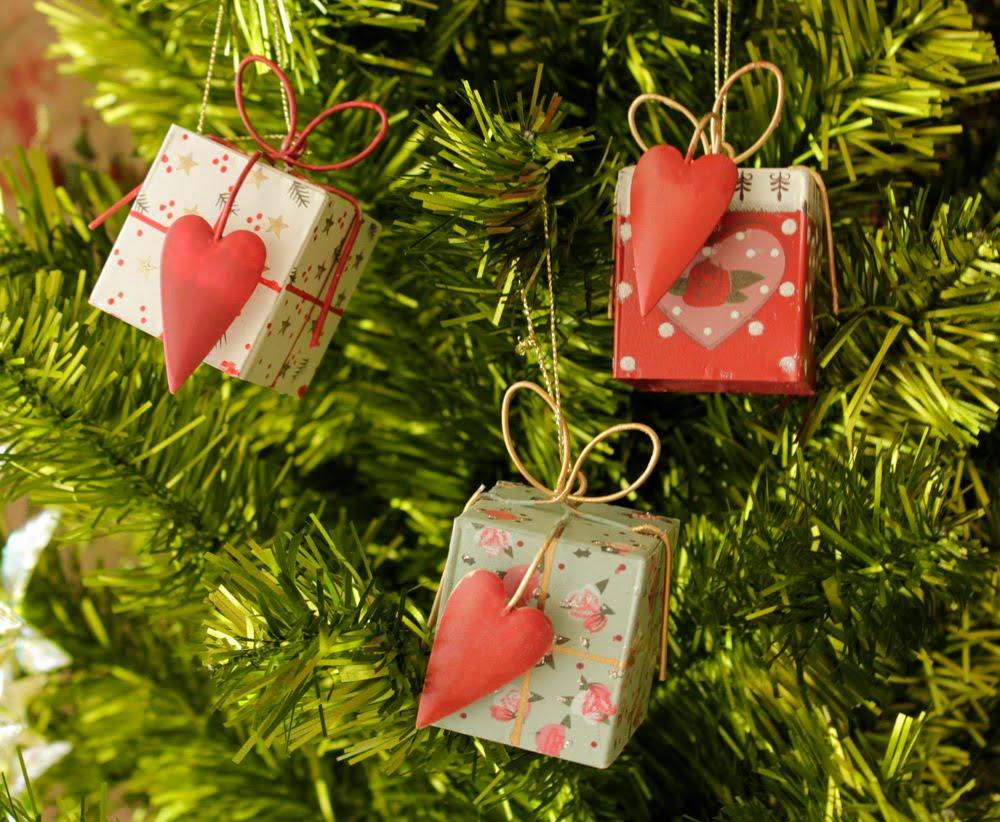 Notinorte ec consejos tiles como decorar un rbol de navidad for Como decorar un arbol de navidad