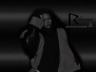 [Resim: Rihanna-Wallapers-V020220161717-N5.jpg]