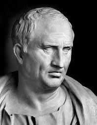 """""""NECQUIQUAM INSIPIENTE  FORTUNATO INTOLERABILIUS FIERI POTEST"""" Ciceron"""