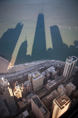 50 Incredible Examples Of Urban Photography Seen On www.coolpicturegallery.us
