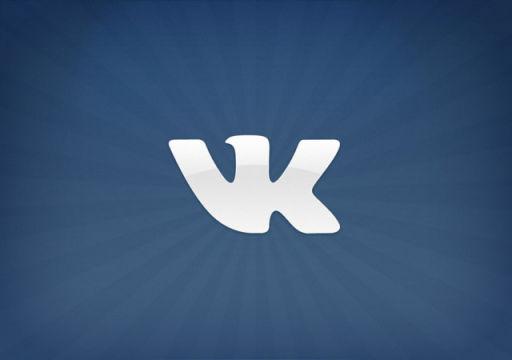 vk.com logos | UserLogos.org