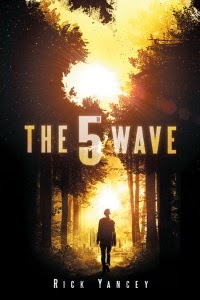 The 5th Wave o filme