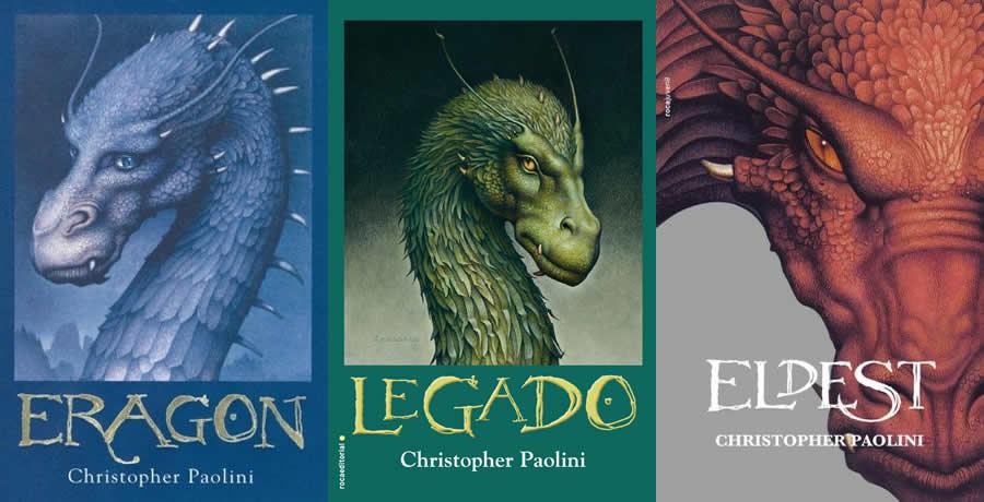 Download Eragon Pdf