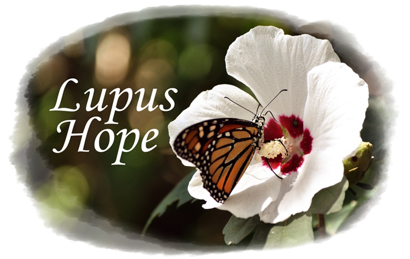 Lupus Hope