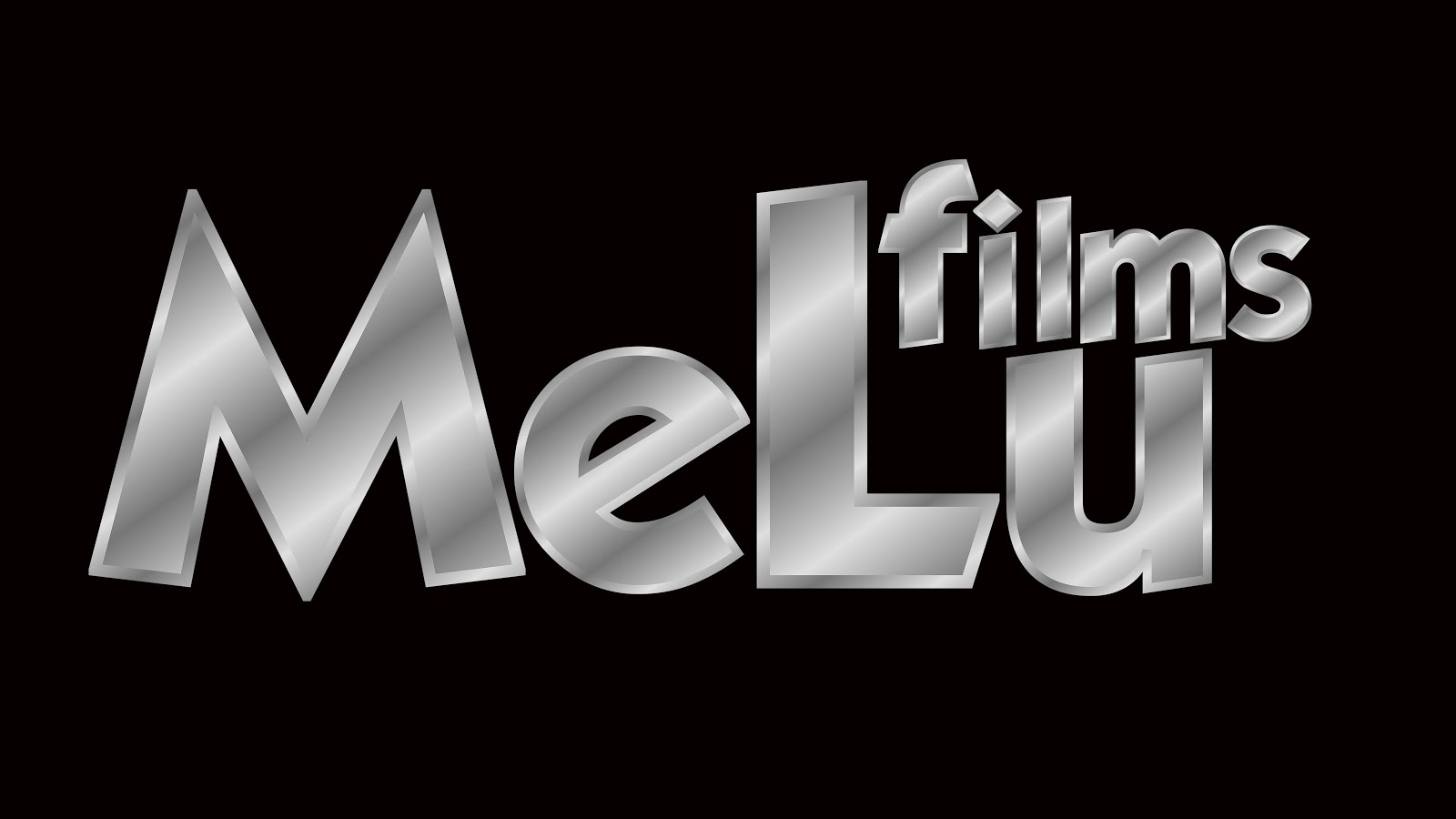 MeLu Films