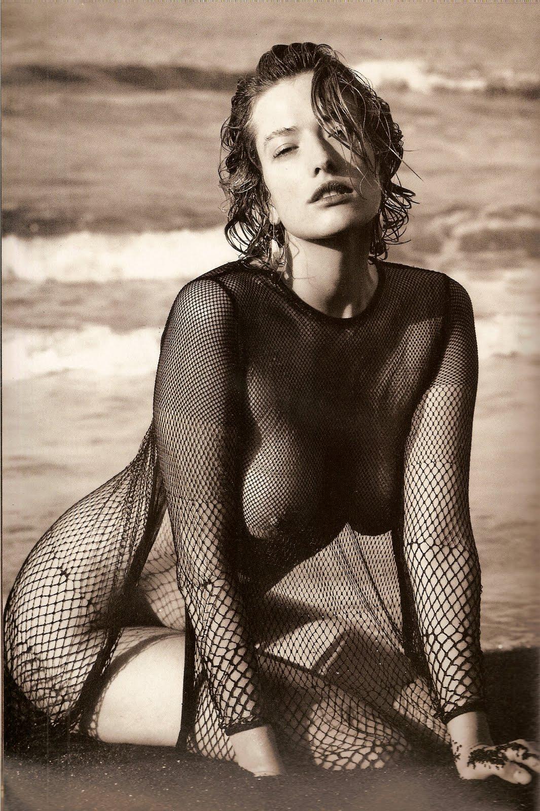 Татьяна 2 порнуха 1998 г 16 фотография