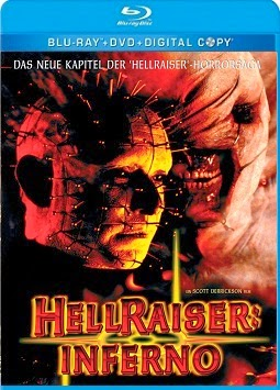 Hellraiser Inferno 2000 Hindi Dubbed Dual Audio BRRip 300mb