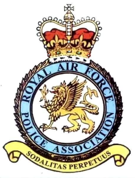 RAF Police Association