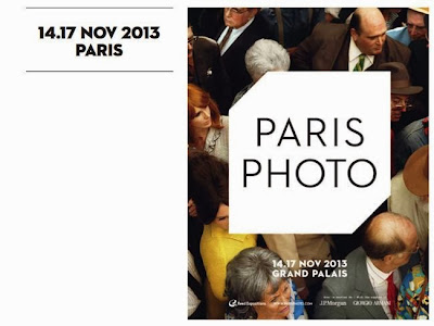 http://www.parisphoto.com/paris