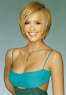 Jessica Alba Romance Hairstyles Pictures, Long Hairstyle 2013, Hairstyle 2013, New Long Hairstyle 2013, Celebrity Long Romance Hairstyles 2065