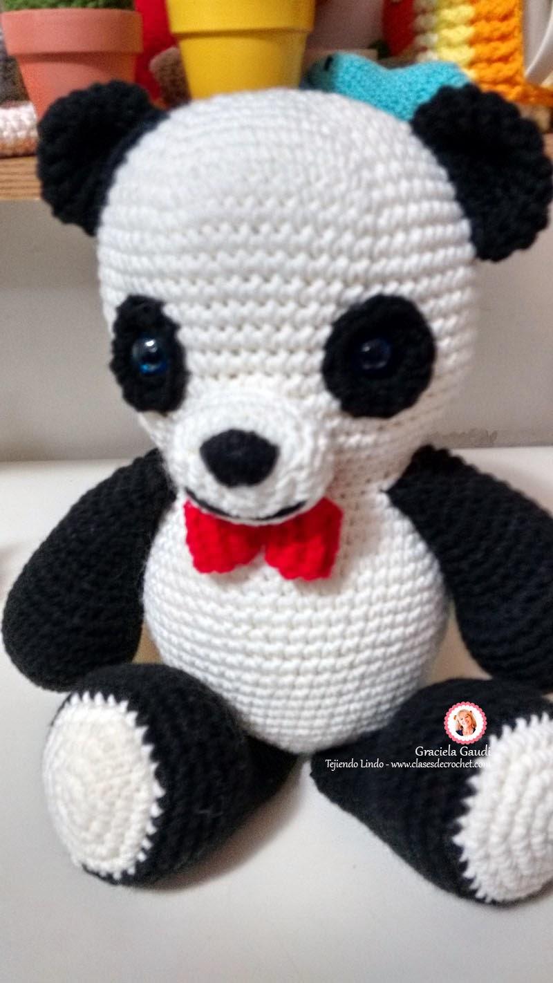 amigurmis crochet, patrones crochet, clases crochet