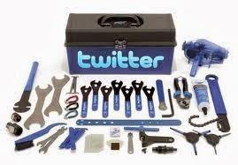 17 Herramientas gratuitas que te volverán un experto en Twitter