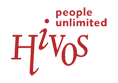 HIVOS PARTNER