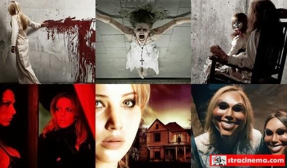migliori-peggiori-film-horror-2013