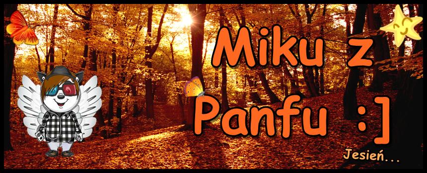 Miku z Panfu :]