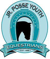 Youth Equestrian Organization