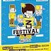 FESTIVAL HIP HOP MARTIRES | 3 DE OCTUBRE 2015 | BOGOTA