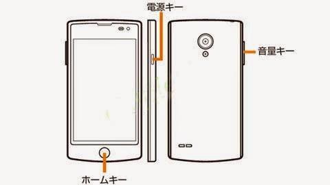 LG L25: Smartphone đầu tiên chạy Firefox OS sắp ra mắt