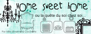 Projet Home Sweet Home