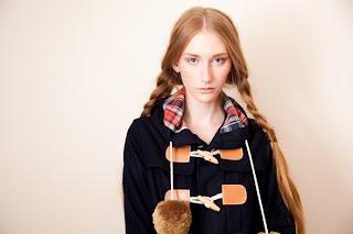 صور بنات حلوين 2017 - صور بنات الفيس بوك روعة