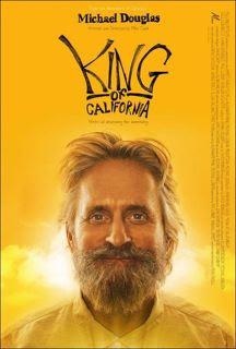 El Rey de California – DVDRIP LATINO