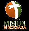 LA MISIÓN DIOCESANA