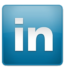Connect with Us on LinkedIn