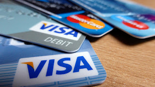 Combatting Credit Card Identity Theft