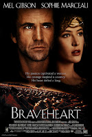 braveheart-poster-image