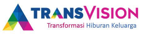 TV BERLANGGANAN TRANSVISION SE INDONESIA