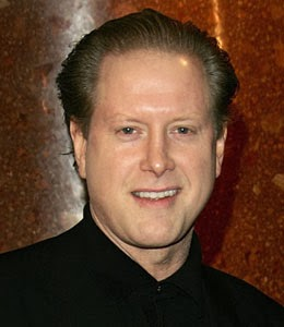 Actor/Comdian Darrell Hammond has schizophrenia