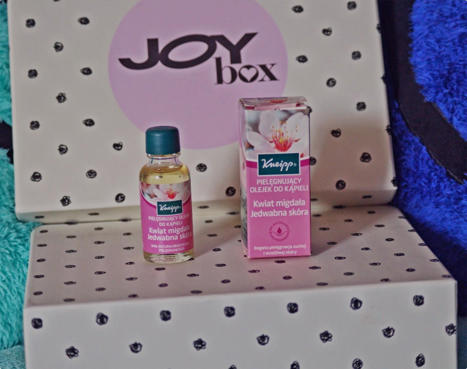joybox