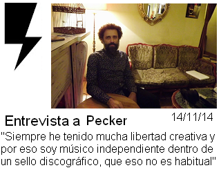 http://somosamarilloelectrico.blogspot.com.es/2014/11/pecker-nos-habla-de-su-nuevo-trabajo.html