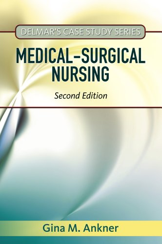 nursing case study