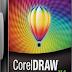 Corel DRAW X4 Free Download