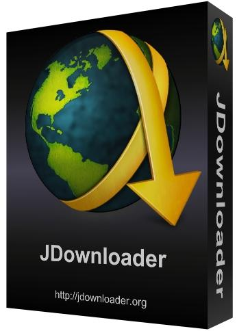jdownloader free download full version