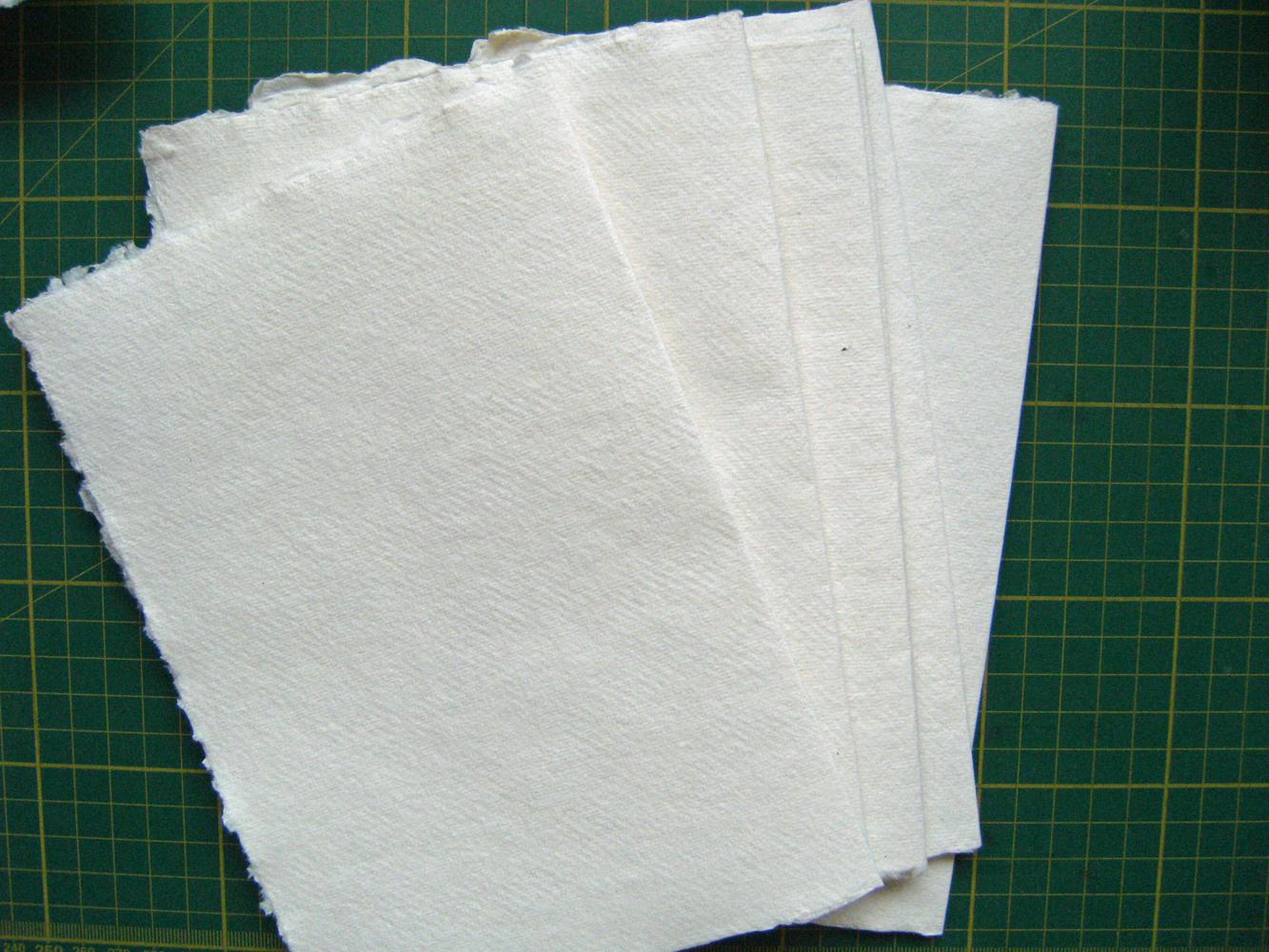 http://2.bp.blogspot.com/-z5YpgME8A_w/T6L0PL50tII/AAAAAAAAFU8/knc0INi5ziM/s1600/030512_Handmade_paper_2.jpg