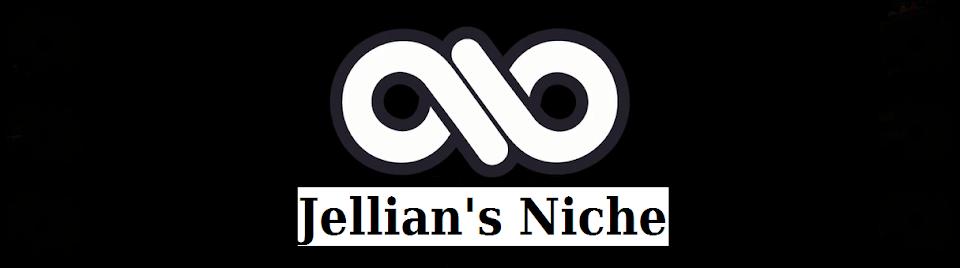 Jellian's Niche