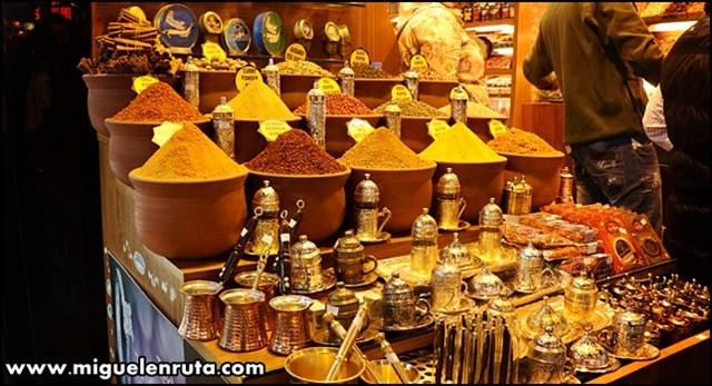 spices-bazar-istambul_5