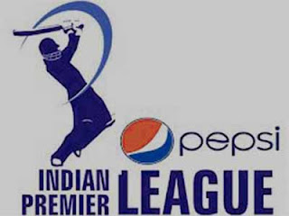 No plans to shift the Indian Premier League (IPL)
