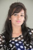 Cute Tejaswi Photos new stills-thumbnail-2
