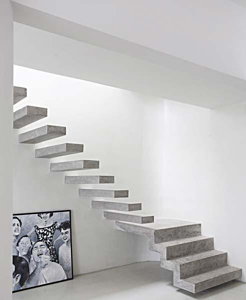 Palhano home center escadas em madeira - Fotos trap ...