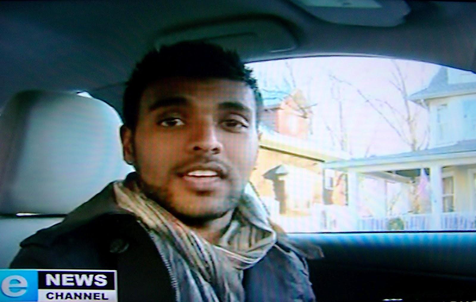 http://2.bp.blogspot.com/-z5_EpfKclp4/TzuZ0hR-U9I/AAAAAAAAQYM/-mJRY1bCKh4/s1600/Shahan+Ramikissoon+eNews+Channel+February+2012.jpg