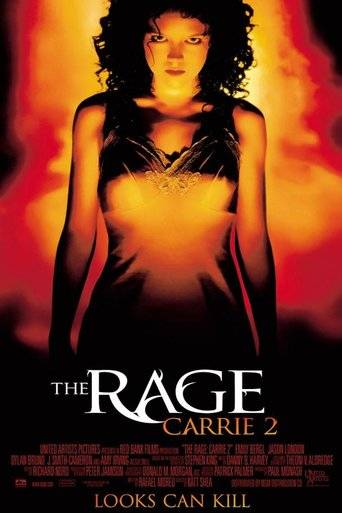 The Rage: Carrie 2 (1999) tainies online oipeirates